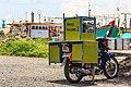 Benoa Bali Indonesia-Bakso-street-vendor-01.jpg
