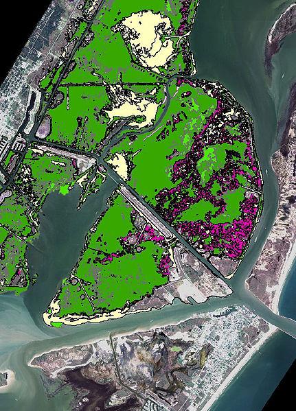 File:Benthic Map of Redfish Bay, Texas.jpg