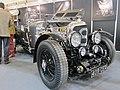 Bentley (38653902891).jpg