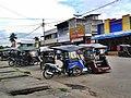 Bentor Gorontalo.jpg