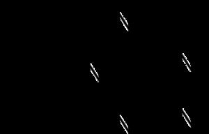 6-Benzylaminopurine - Image: Benzylaminopurine