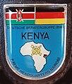 BerGrp Kenya.jpg