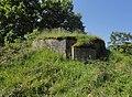 Bera-Bunker5.jpg