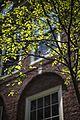 Berea College 140807draper-building0548 (20497011800).jpg