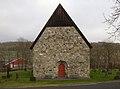 Berg gamle kirke 1.jpg