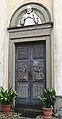 Bergamo Santo Vigilio.JPG