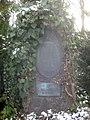 Bergfriedhof (Stuttgart), 009.jpg