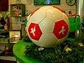 Berlin, Ampelmann-Shop, Fußball 2014-07.jpg