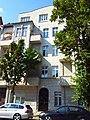 Berlin, Britzer Straße 16, Baudenkmal.jpg