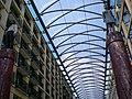 Berlin, CityQuartier DomAquarée innen 2014-07.jpg