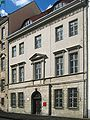 Berlin, Mitte, Brüderstraße, Galgenhaus 05.jpg