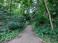 Berlin-Mahlsdorf Waldowpark 03.JPG