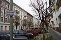Berlin-Weissensee-Max-Steinke-Str-2990.JPG