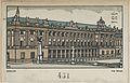 Berlin- Stock Exchange (Die Börse) MET DP845540.jpg