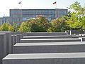 Berlin.Memorial to the Murdered Jews of Europe 007.JPG