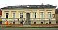 Berlin Blankenburg Alt-Blankenburg 23 (09040416).JPG