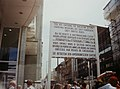 Berlin Checkpoint Charlie Sign (9812954206).jpg
