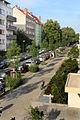Berlin Eschengraben Juli 2014.jpg