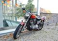 Berlin HD Sportster 883 02.jpg