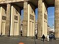 Berlin Impressionen 2020-03-17 66.jpg