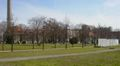 Berlin Invalidenfriedhof.JPG
