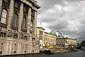Berlin Museum Island - panoramio (1).jpg