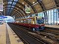 Berlin S-bahn line S7 at Alexanderplatz.jpg