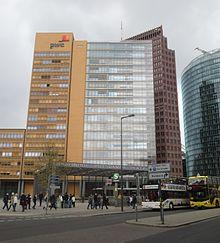 Berlin Streseman Strasse Potsdamer Platz IMG 3194 PwC.JPG