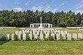 Berlin War Cemetery 06-2014 img3.jpg