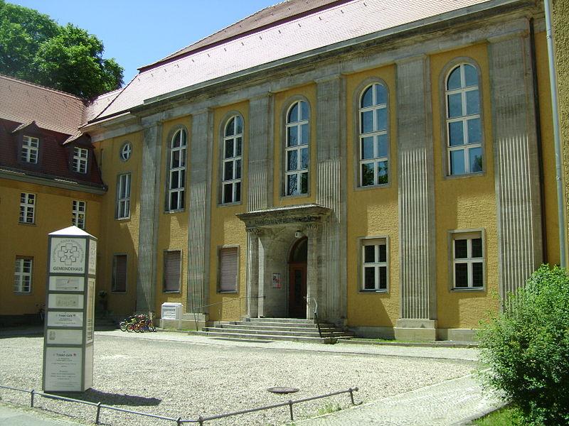 800px-Berlin_Zehlendorf_Teltower_Damm_4-8_%2809075951%29.JPG