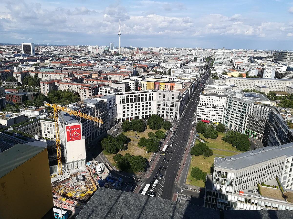 Berlin z Potsdamer Platz (3).jpg
