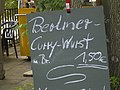Berliner Currywurst.jpg