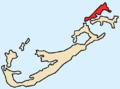 Bermuda Saint George.png