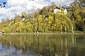 Bern Canton - panoramio (299).jpg