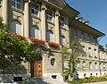 Bern Obergericht 3.jpg