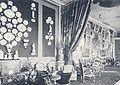 Bernadottegalleriet 1888.jpg