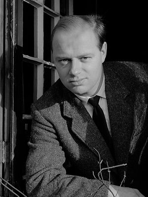 Bernard Haitink - Bernard Haitink (1959)