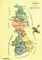 Bernard Scale 1776 County Leitrim.png