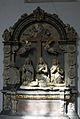 Bernkastel-Kues St. Michael 27.JPG