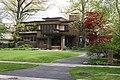 Bersbach, Alfred House 1.JPG
