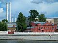 Bersenevskaya nab 8 2008 01.jpg