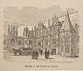Bertaux-Les Grandes Villes de France-49-Rouen.jpg