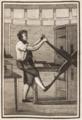 Bertin - École des arts et métiers mise à la portée de la jeunesse, tome 2, 1813 - gravure p. 57.png