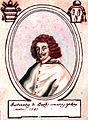Bertrand des Bordes.JPG