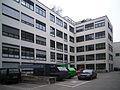Berufsakademie Stuttgart (Rotebühlplatz) A.jpg
