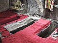Bet Medhane Alem, Lalibela - panoramio (2).jpg