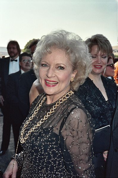 File:Betty White (1).jpg