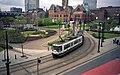 Between London Road and Aytoun Street, Manchester - geograph.org.uk - 813098.jpg