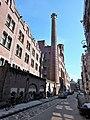 Beursstraat foto 2.JPG