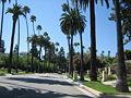 Beverly Hills11.JPG